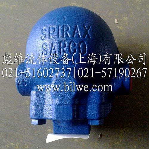 斯派莎克FT14-10疏水阀